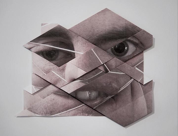 Aldo Tolino - face