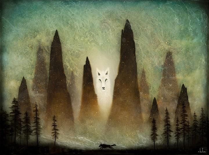Andy Kehoe - run
