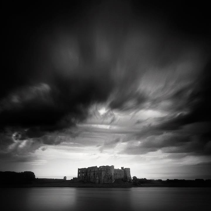 Andy Lee - Carew