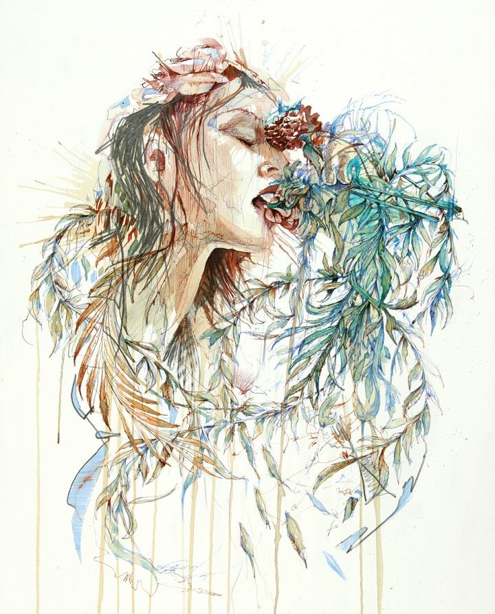 Carne Griffiths - kiss