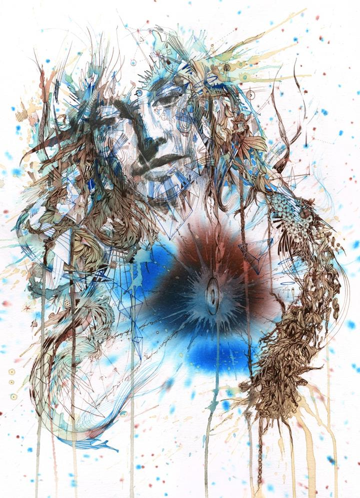 Carne Griffiths - the_universal