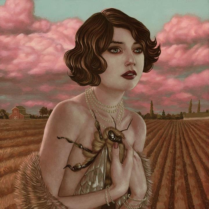 Casey Weldon - lovers