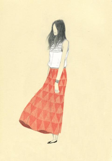 Dadu Shin - dress2