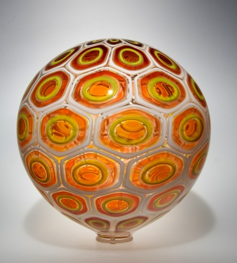 David Patchen Glass 4