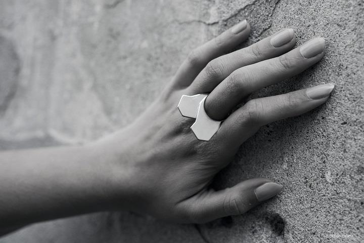 Design-Digest - ring