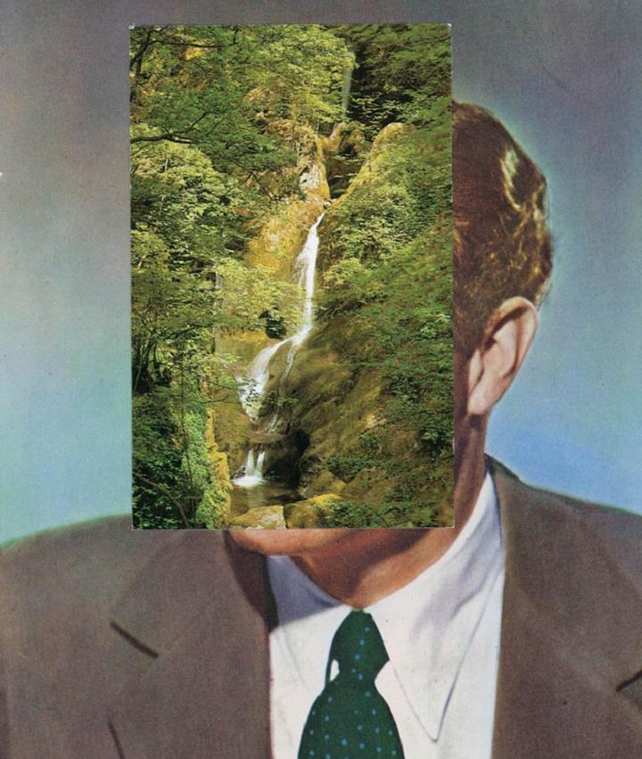 John-Stezaker-face-waterfall.jpg