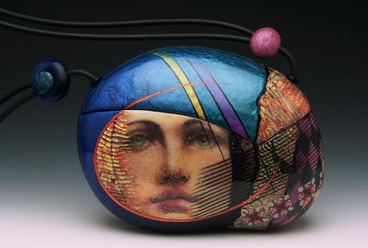 Kathleen Dustin - polishedstone (2)