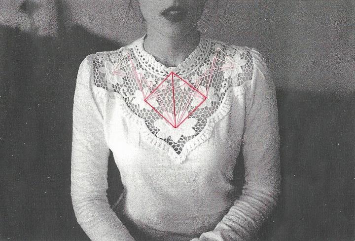 María Aparicio - photography