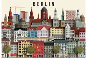 Martin Schwartz - Berlin