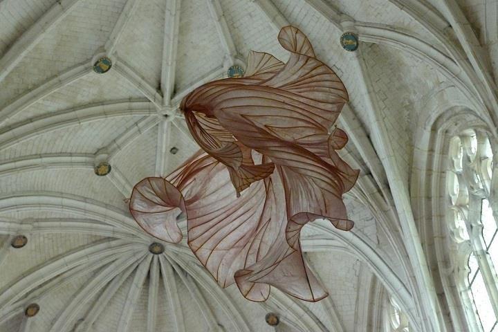 Peter Gentenaar - paper design