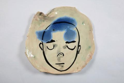 Ruan Hoffmann Ceramics 6