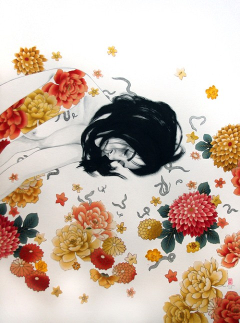 Stasia Burrington Art 2