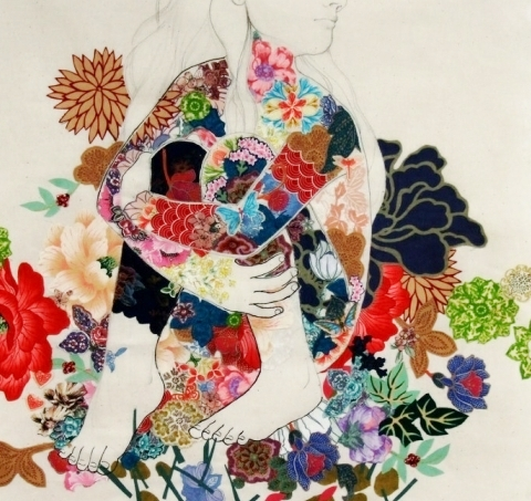 Stasia Burrington Art 3