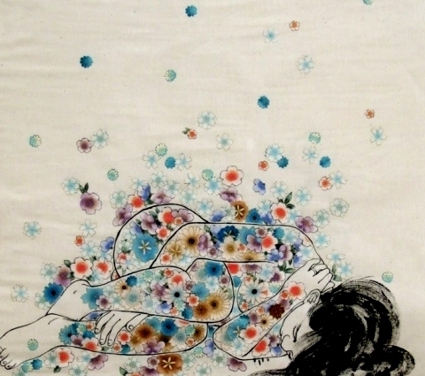 Stasia Burrington Art 5