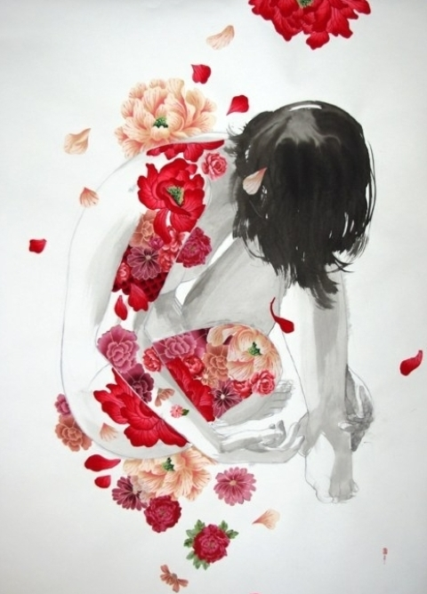 Stasia Burrington Art 6