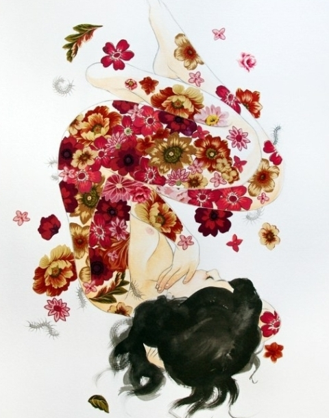 Stasia Burrington Art 8